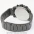 ヘッド(HEAD) トップスピン 腕時計 ブラック/レッド テニスの画像2
