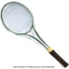 ヨネックス(YONEX) ヴィンテージラケット テニスラケット スチールラケット