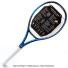 【大坂なおみ使用シリーズ】ヨネックス(YONEX) 2020年モデル Eゾーン 100 SL (270g) ディープブルー (EZONE 100 SL Deep Blue)テニスラケットの画像2