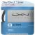 ルキシロン(LUXILON) アルパワー 1.15mm (ALU POWER) グレー ポリエステルストリングステニス ガット パッケージ品の画像