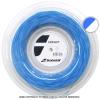 【新パッケージ】バボラ(BabolaT)シンセティックガット 1.35mm/1.30mm/1.25mm ブルー (Synthetic Gut) ナイロンストリングス 200m ロール