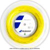 バボラ(Babolat)プロハリケーンツアー 1.35mm/1.30mm/1.25mm/1.20mm 200mロール ポリエステルストリングス ラファエル・ナダル使用モデル