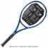 【大坂なおみ使用モデル】ヨネックス(YONEX) 2020年モデル Eゾーン 98 (305g) ディープブルー (EZONE 98 Deep Blue)テニスラケットの画像2