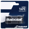 バボラ(BabolaT)スーパーテープ ブラック テニスラケット保護軽量テープ