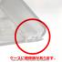 セール品 スウォッチ腕時計1996年アトランタ・オリンピック・テニス(男子シングルス)フィールドホッケー銀メダリスト用モデルの画像8