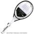 ヘッド(Head) 2018年モデル グラフィン360 スピードプロ 18x20 (310g) 235208 (Graphene 360 Speed Pro) ノバク・ジョコビッチ使用モデル テニスラケットの画像2