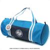 フレンチオープンテニス ローランギャロス オフィシャル商品 スポーツ ダッフルバッグ ターコイズ