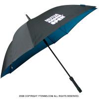 マドリードオープンテニス 公式 パラソル 傘