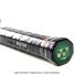 ヨネックス(Yonex) 2019年モデル Vコア プロ 97 (310g) マットグリーン 16x19 (VCORE PRO 97 TEAL GREEN) テニスラケットの画像6
