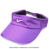 �ʥ���(Nike) 2015ǯ����ǥ� ��ǥ����� �ե������饤�ȥХ����� 2.0 ���������åɥѡ��ץ�