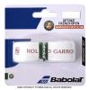 バボラ(BabolaT)フレンチオープン限定 アップテイク リプレイスメントグリップテープ ホワイト/クレー
