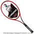 【中上級モデル】ヘッド(Head) 2020年モデル グラフィン360+ プレステージ ミッド 16x19 (320g) 234420 マリン・チリッチ使用モデル(Graphene 360+ Prestige Mid) テニスラケットの画像1