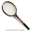 ヴィンテージラケット グランドスラム テニスラケット 木製 ウッドラケット