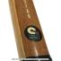 ロッドローバー ヴィンテージラケット ヤングスター テニスラケット 木製 ウッドラケットの画像4