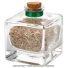 ウィンブルドン(Wimbledon) オフィシャル商品 グラスシード (Grass Seed)芝生の種の画像1