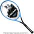 ヘッド(Head) 2019年モデル グラフィン360 インスティンクトライト 16x19 (270g) 230849 (Graphene Touch INSTINCT LITE) テニスラケットの画像1