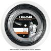 ヘッド(HEAD) ソニックプロ エッジ(SONIC PRO EDGE) ブラック 1.25mm/1.30mm 200mロール ポリエステルストリングス