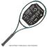 ヨネックス(Yonex) 2019年モデル Vコア プロ 100 (300g) マットグリーン 16x19 (VCORE PRO 100 TEAL GREEN) テニスラケットの画像2