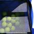 バボラ(Babolat) テニスボール 収納バッグ 120球収納可能の画像3