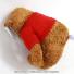 USオープンテニス オフィシャル商品 クマのぬいぐるみ ベアー 全米オープンの画像4