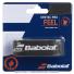 【ナダル使用シリーズ】バボラ(BabolaT) シンテックプロ リプレイスメントグリップテープ ブラックの画像1