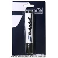バボラ(Babolat) Babol Colorバボルカラー バボラステンシルマーカー ブラックインク