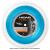 ヘッド(HEAD) リンクス エッジ(LYNX EDGE) ブルー 1.25mm 200mロール ポリエステルストリングスの画像