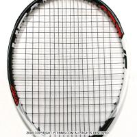 【新品アウトレット】【ブラストラフ張上済でお得】ヘッド(Head) 2017年モデル グラフィンタッチ スピードプロ 18x20 (310g) 231807 (Graphene Touch Speed Pro) ノバク・ジョコビッチ使用モデル テニスラケット