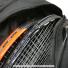 ヘッド(HEAD) ツアー コンビ ラケット6本用 ブラック 国内未発売 テニスバッグ ラケットバッグの画像6