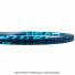 ヘッド(Head) 2020年モデル グラフィン360+ インスティンクト S 16x19 (285g) 235710 (Graphene 360+ INSTINCT S) テニスラケットの画像5