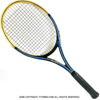 ヴィンテージラケット RUCANOR PSIII テニスラケット