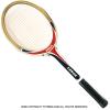 ヴィンテージラケット ウイルソン(WILSON) スポーツ テニスラケット 木製 ウッドラケット