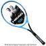 ヘッド(Head) 2018年モデル グラフィン360 インスティンクトMP 16x19 (300g) 230819 (Graphene 360 INSTINCT MP) マリア・シャラポワ使用モデル テニスラケットの画像1