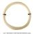 【12mカット品】ウイルソン(WILSON) NXT ソフト 16 (NXT SOFT 16) ナチュラルカラー 1.30mm ナイロンストリングス テニス ガット ノンパッケージの画像