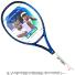【大坂なおみ使用シリーズ】ヨネックス(YONEX) 2020年モデル Eゾーン 100 L (285g) ディープブルー (EZONE 100 L Deep Blue)テニスラケットの画像1