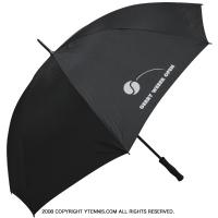 Gerry Weber Open(ゲリー・ウェバー・オープン) オフィシャル商品 オフィシャル記念グッズ パラソル 傘