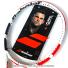 バボラ(Babolat) 2020年 ピュアストライク 100 16x19 (300g) 101400 (Pure Strike 100) テニスラケットの画像4