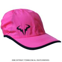 �ʥ���(Nike) 2015ǯ�ղ� ��ե����롦�ʥ��륷���ͥ��㡼��ǥ� Bull Logo 2.0 �֥�? ����å� �ԥѥ�/�֥�å�