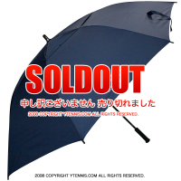 2016年USオープンテニス×ラルフローレン オフィシャル商品 パラソル シルバー 全米オープン 傘