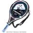 【ジュニアラケット】ヘッド(HEAD) マリア 25 (MARIA 25) ジュニア ガールズテニスラケット(張上済) 235608の画像7