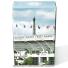 フレンチオープンテニス ローランギャロス オフィシャル商品 メモリアル クレーボトル 赤土入り記念グッズの画像2