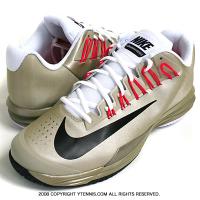 �ʥ���(Nike) 2014ǯ�� ��ե����롦�ʥ��륷���ͥ��㡼��ǥ� ��ʥХꥹ�ƥ��å� ���å�����/�졼��������ॾ��/�ۥ磻��/�֥�å� �ƥ˥����塼��