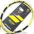 バボラ(BabolaT) 2019年 ピュアアエロ (Pure Aero) 16x19 (300g) 101354 ラファエル・ナダルモデル テニスラケットの画像4