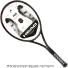 ヘッド(Head) 2018年モデル グラフィンタッチ プレステージパワー 16x19 (270g) 232708 (Graphene Touch Prestige PWR) テニスラケットの画像1