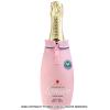 【ボトルカバーのみ】LANSON ランソン ウィンブルドン ポロ ピンク シャンパンカバー