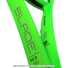 ウイルソン(Wilson) 2017年 ブレード 98 18x20 CV カウンターヴェイル リバース (Blade 98 COUNTERVAIL REVERSE) WRT73831 (304g) キキ・ベルテンス使用モデル テニスラケットの画像3