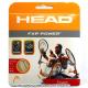 Head ���ա����å������ԡ����ѥ (FXP POWER) 17G �ƥ˥����å�