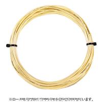 【12mカット品】バボラ(Babolat) ブリオ(BRIO) 1.35mm/1.30mm/1.25mm ナイロンストリングス ノンパッケージ