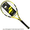 バボラ(BabolaT) 2019年 ピュアアエロ プラス (Pure Aero +) 16x19 (300g) 101356 テニスラケット