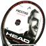 ヘッド(Head) 2018年モデル グラフィンタッチ プレステージMP 18x20 (320g) 232518 (Graphene Touch Prestige MP) テニスラケットの画像4